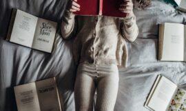 Cum am transformat cititul în ceva distractiv și atractiv