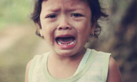 7 lucruri pe care copilul e bine să le știe dacă se pierde