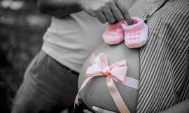 Emoțiile la cea de a doua sarcină