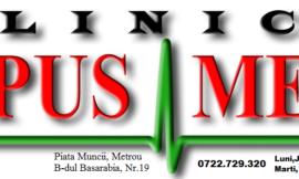 Clinica Opus Med – Medicină Familie