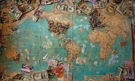 Cum aduc banii fericirea