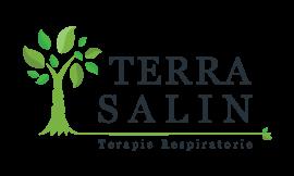 Terra Salin